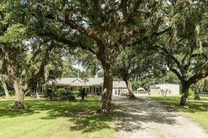 Property for sale at 19134 Highway 35, Sweeny,  Texas 77480