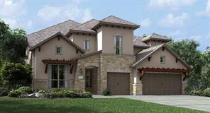 Property for sale at 11610 Curate Wind Court, Richmond,  Texas 77407