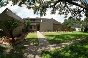 Property for sale at 9 Renwick Street, Bay City,  Texas 77414