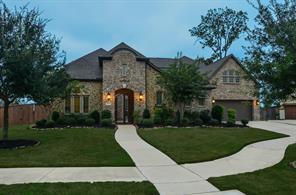 Property for sale at 4610 Ravensthorpe Court, Sugar Land,  Texas 77479