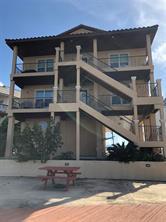 Property for sale at 12 Kingfish Lane, Freeport,  Texas 77541