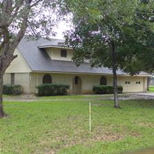 Property for sale at 87 Upper Colorado Drive, Bay City,  Texas 77414
