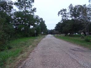 Property for sale at 0 Cherry Laurel Lane Cr 946, Sweeny,  Texas 77480