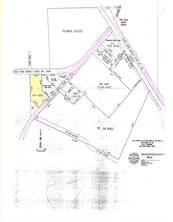 Property for sale at 1500 Fm 2218 Road, Richmond,  Texas 77469