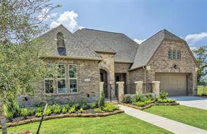 Property for sale at 5115 Galahad Court, Missouri City,  Texas 77458