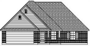 Property for sale at 214 Yorktown Avenue, Clute,  Texas 77531