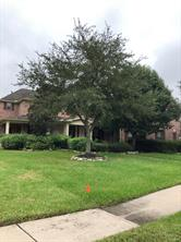 Property for sale at 11708 Crescent Cove Drive, Pearland,  Texas 77584