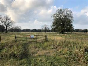 Property for sale at 9232 Fm 524, Sweeny,  Texas 77480