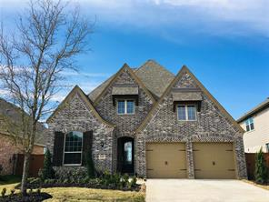 Property for sale at 11026 Dumbreck Drive, Richmond,  Texas 77407