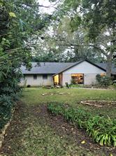 Property for sale at 246 Forest Drive, Lake Jackson,  Texas 77566