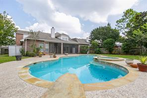 Property for sale at 1930 Crisfield Drive, Sugar Land,  Texas 77479