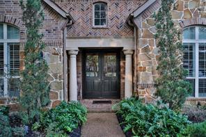 Property for sale at 7 Big Leaf Court, Missouri City,  Texas 77459