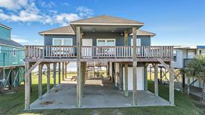 Property for sale at 4523 Bayshore Drive, Freeport,  Texas 77541