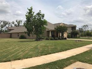 Property for sale at 112 Meadow Ridge Way, Clute,  Texas 77531