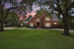 Property for sale at 308 Timbercreek Drive, Lake Jackson,  Texas 77566