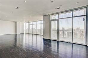 Property for sale at 4521 San Felipe Street Unit: 2304-05, Houston,  Texas 77027