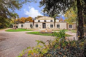 Property for sale at 415 White Wing Lane, Houston,  Texas 77079