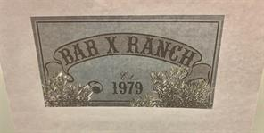 Property for sale at 148 Trailblazer Drive, Angleton,  Texas 77515