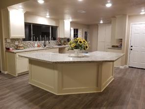 Property for sale at 54 Tamarind Court, Lake Jackson,  Texas 77566