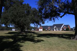 Property for sale at 8607 County Road 628 Curve, Brazoria,  Texas 77422