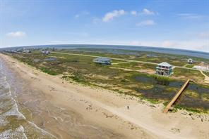 Property for sale at 5034 Bluewater Hwy County Road, Freeport,  Texas 77541