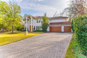 Property for sale at 3 Farington Way, The Woodlands,  Texas 77382
