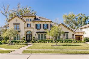 Property for sale at 5022 Tillbuster Ponds Court, Sugar Land,  Texas 77479