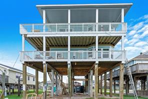 Property for sale at 12914 Jolly Roger, Freeport,  Texas 77541