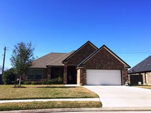 Property for sale at 416 Lexington Avenue, Clute,  Texas 77531