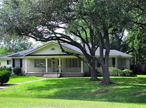Property for sale at 811 Sixth Street, Bay City,  Texas 77414