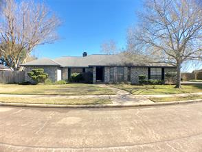 Property for sale at 3404 Wentletrap Street, Bay City,  Texas 77414