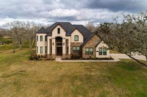 Property for sale at 33207 Blue Marlin Drive, Richwood,  Texas 77515