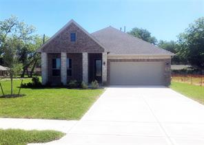 Property for sale at 716 Shadow Bend Bend, Richwood,  Texas 77531