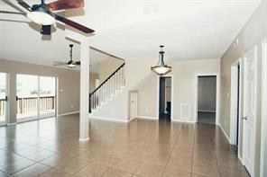Property for sale at 122 Fathom, Freeport,  Texas 77541