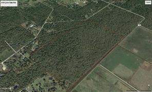 Property for sale at 419 County Road 136 Live Oak Rd, Sweeny,  Texas 77480