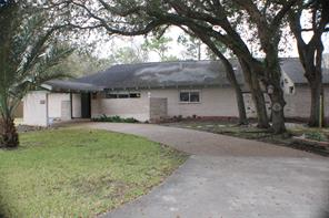 Property for sale at 600 Sixth, Bay City,  Texas 77414