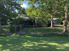 Property for sale at 222 Chadwick Road, Bay City,  Texas 77414