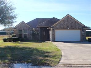 Property for sale at 1714 Spruce Street, Bay City,  Texas 77414