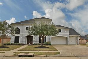 Property for sale at 3004 Briarsage Lane, Pearland,  Texas 77581