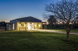 Property for sale at 2335 County Road 144, Alvin,  Texas 77511