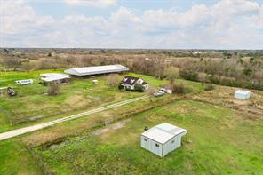 Property for sale at 304 Hawkins Road, Alvin,  Texas 77511