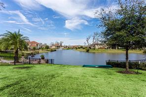 Property for sale at 5618 Camden Springs Lane, Sugar Land,  Texas 77479
