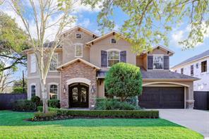 Property for sale at 8717 Lupton Lane, Houston,  Texas 77055