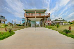Property for sale at 13120 Buccaneer Parkway, Freeport,  Texas 77541