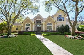 Property for sale at 15 Wilmington Court, Sugar Land,  Texas 77479