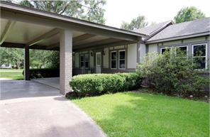Property for sale at 1730 S Columbia Drive, West Columbia,  Texas 77486