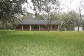 Property for sale at 6837 County Road 684, Sweeny,  Texas 77480