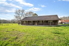 Property for sale at 7414 County Road 172, Alvin,  Texas 77511