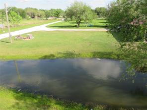 Property for sale at 10203 Fm 1462 Road, Alvin,  Texas 77511