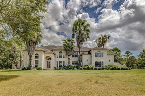 Alvin Listings - Provenzano Properties & Brazoria County